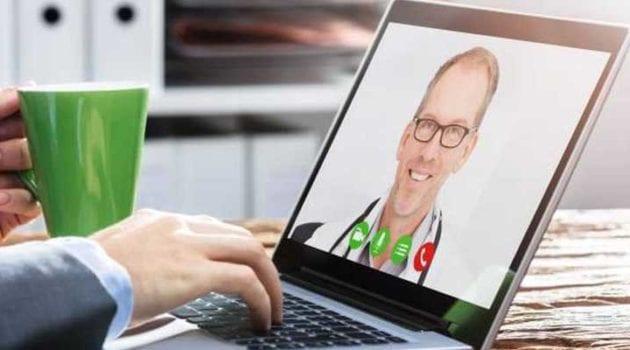 Psicologo online Roma